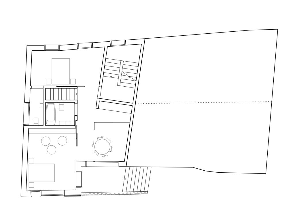 GR Erdgeschoss