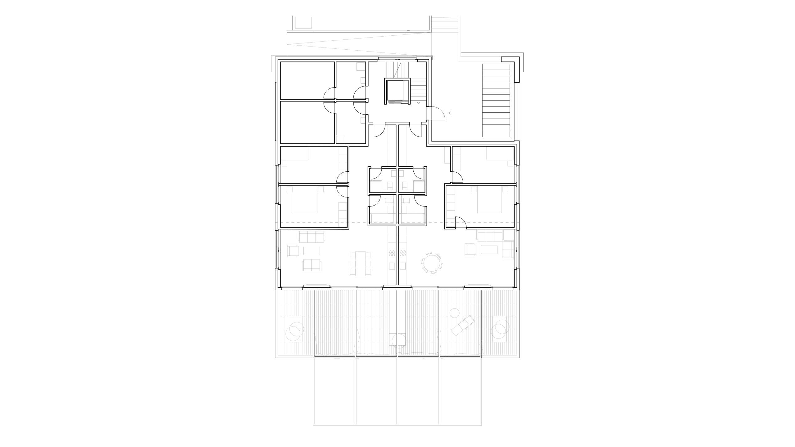 Mehrfamilienhaus Obersiggenthal