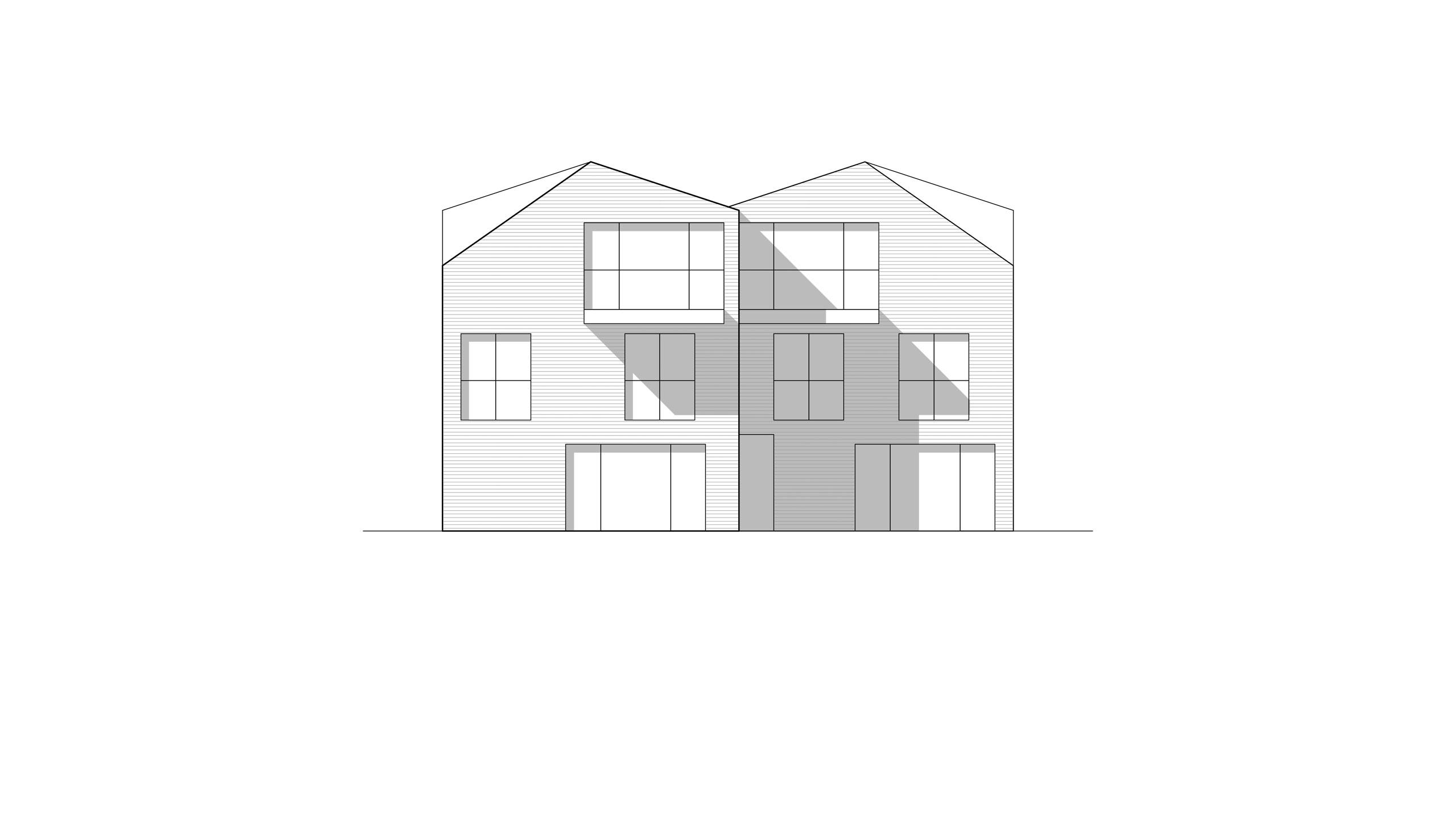 Mehrfamilienhäuser Maur