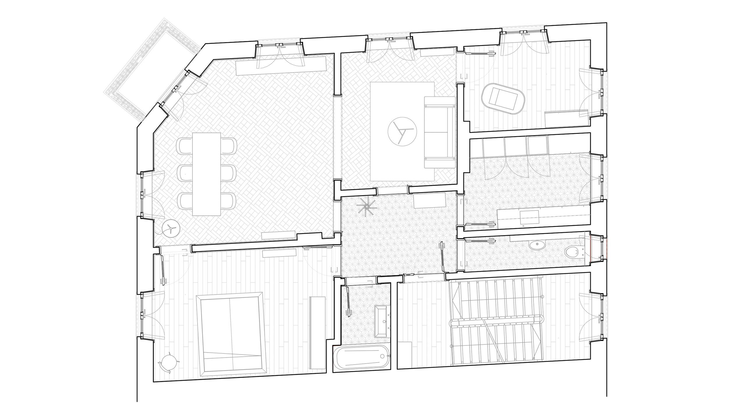 Projekte | Sort | Sonderegger Architekten | Page 2