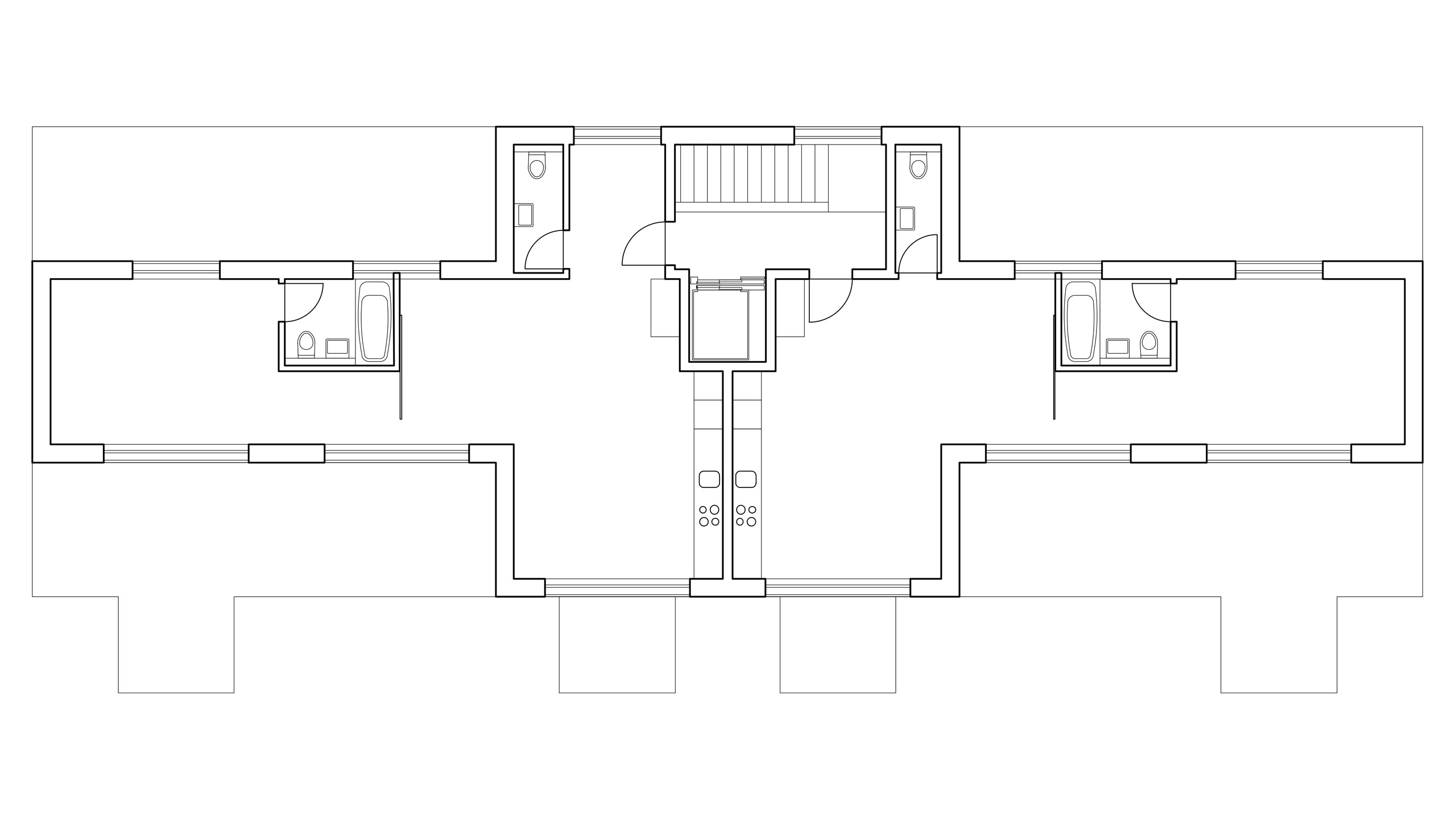 Mehrfamilienhaus Pfäffikon