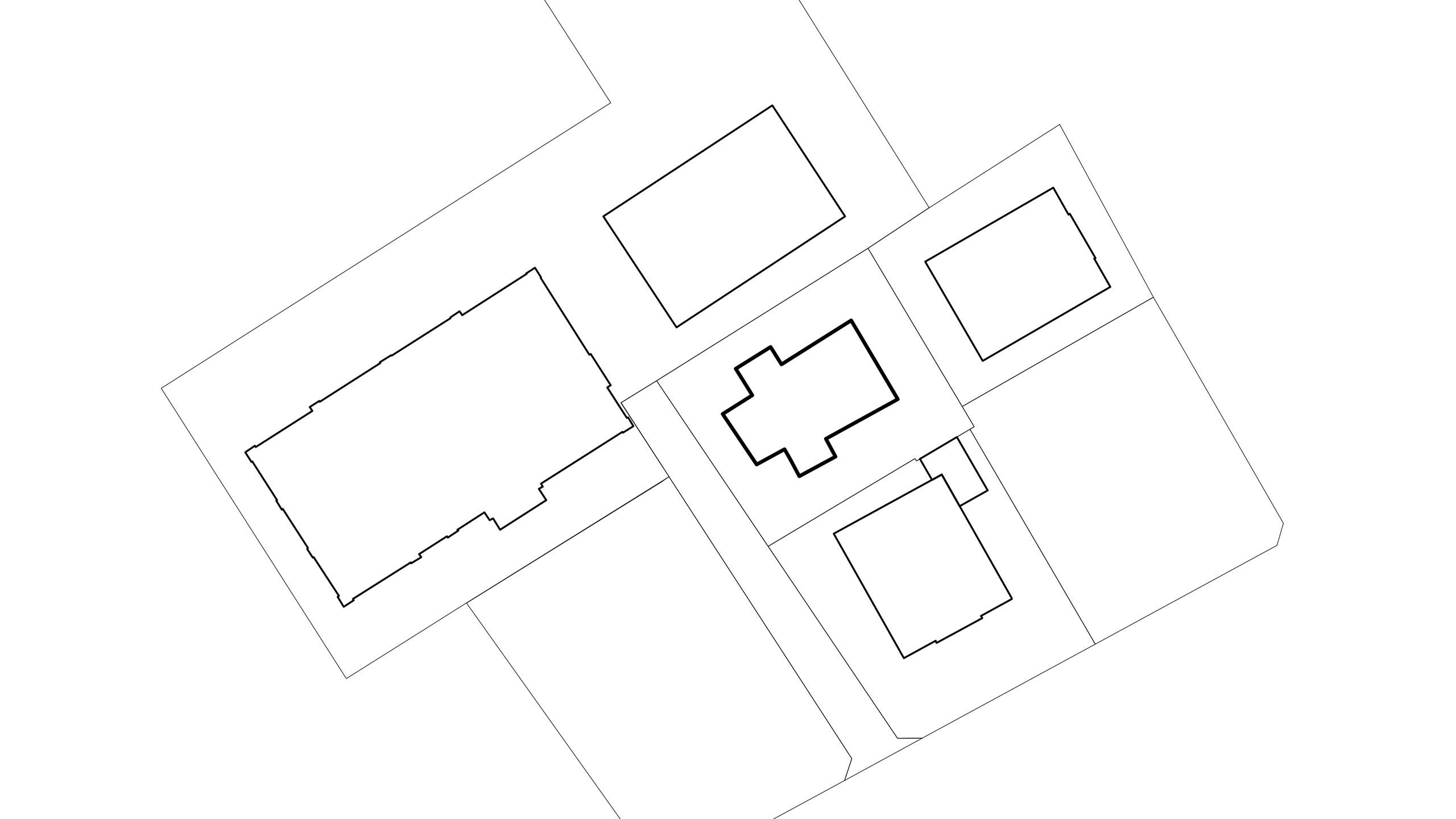 Mehrfamilienhaus Gemeindestrasse